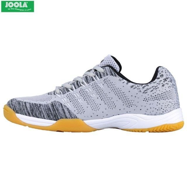 NEW JOOLA professional Cuckoo table tennis shoes ping pong Source by rennydamos shoes outfit