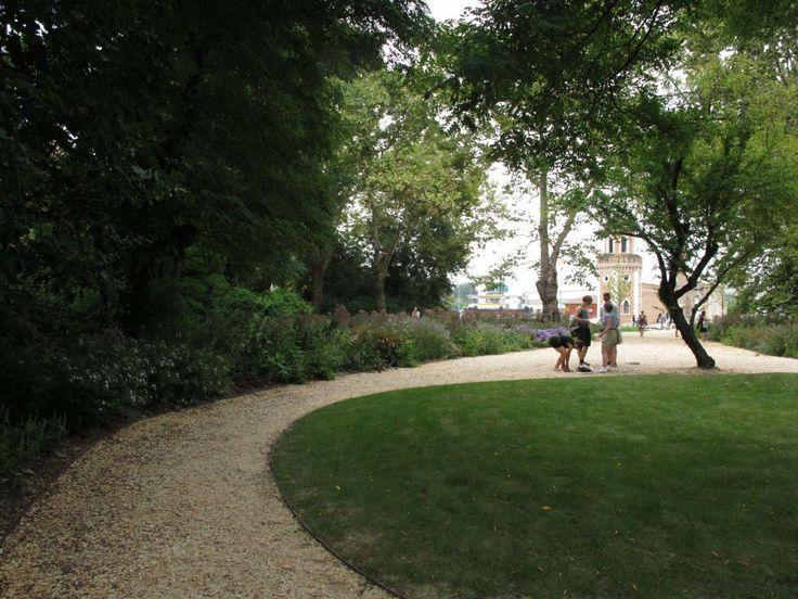1000+ images about Landscape / Particular on Pinterest   Gardens ...