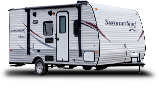 Smryna Delaware Rv Dealer New And Used Rvs For Sale Including Winnebago And Pleasure Way Motorhomes Keystone Rvs With Images Used Rvs For Sale Lance Campers Motorhome