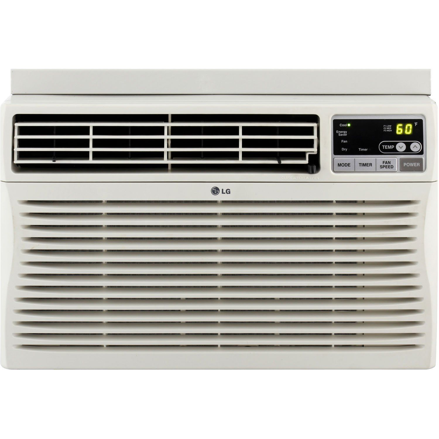 5 Lg Lw8012er Window Air Conditioners Best Window Air Conditioner Window Air Conditioner Window Air Conditioners
