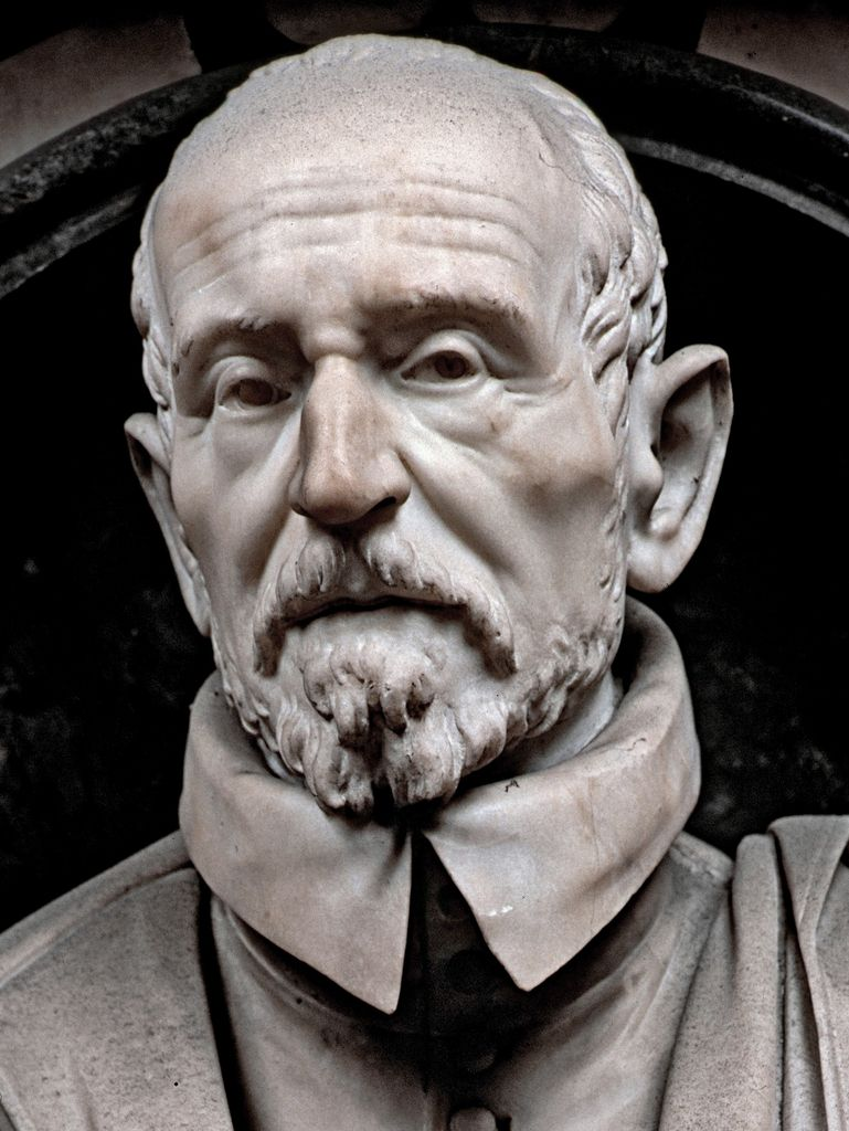 busto di giovanni vigevano c bernini gian lorenzo  busto di giovanni vigevano c 1620 bernini gian lorenzo