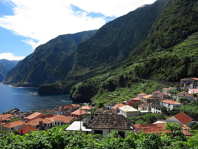 48fb97ac487a4a8f4fd940c517367115 - Hotel Ocean Gardens Portugal Madeira Funchal