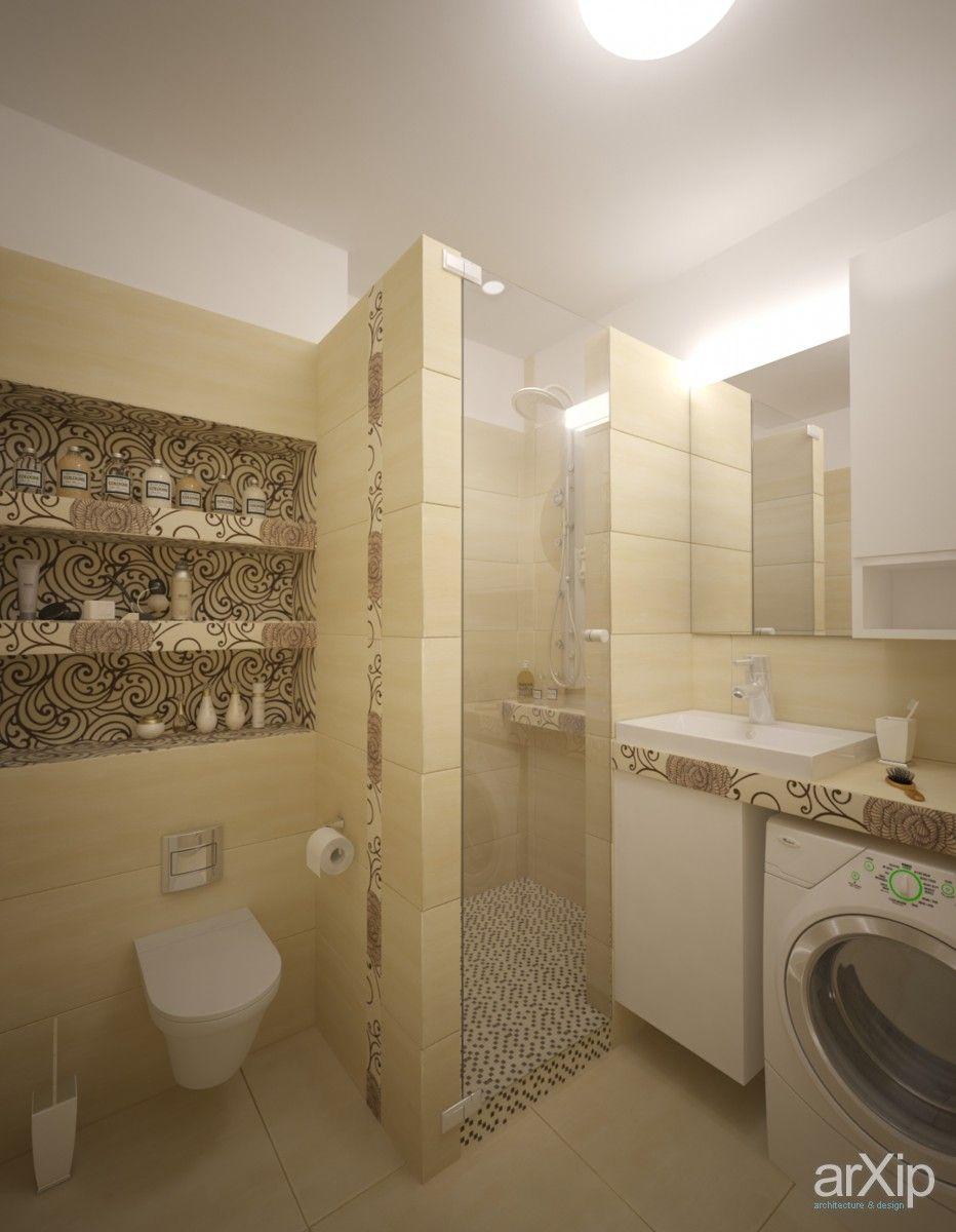 ,,Минимальный функционализм,,2м х 2м: интерьер, зd визуализация, квартира, дом, санузел, ванная, туалет, современный, модернизм, 0 - 10 м2, стена, интерьер #interiordesign #3dvisualization #apartment #house #wc #bathroom #toilet #modern #010m2 #wall #interior arXip.com