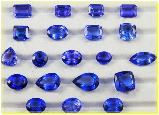 natural-gemstones-list.jpg 669×484 pixels