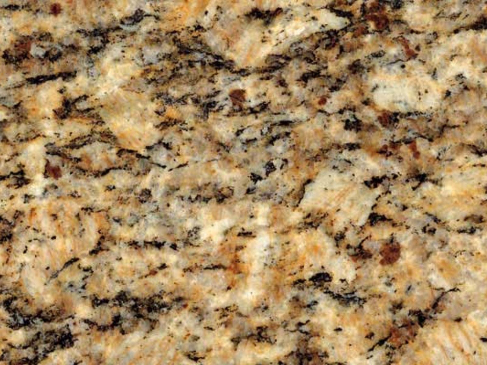 Granito santa cec lia cozinha pinterest granito for Granito santa cecilia