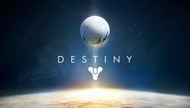 Activision will spend a whopping $500m on Bungie's sci-fi shared-world shooter Destiny in its attempt to make it the company's next billion dollar franchise...