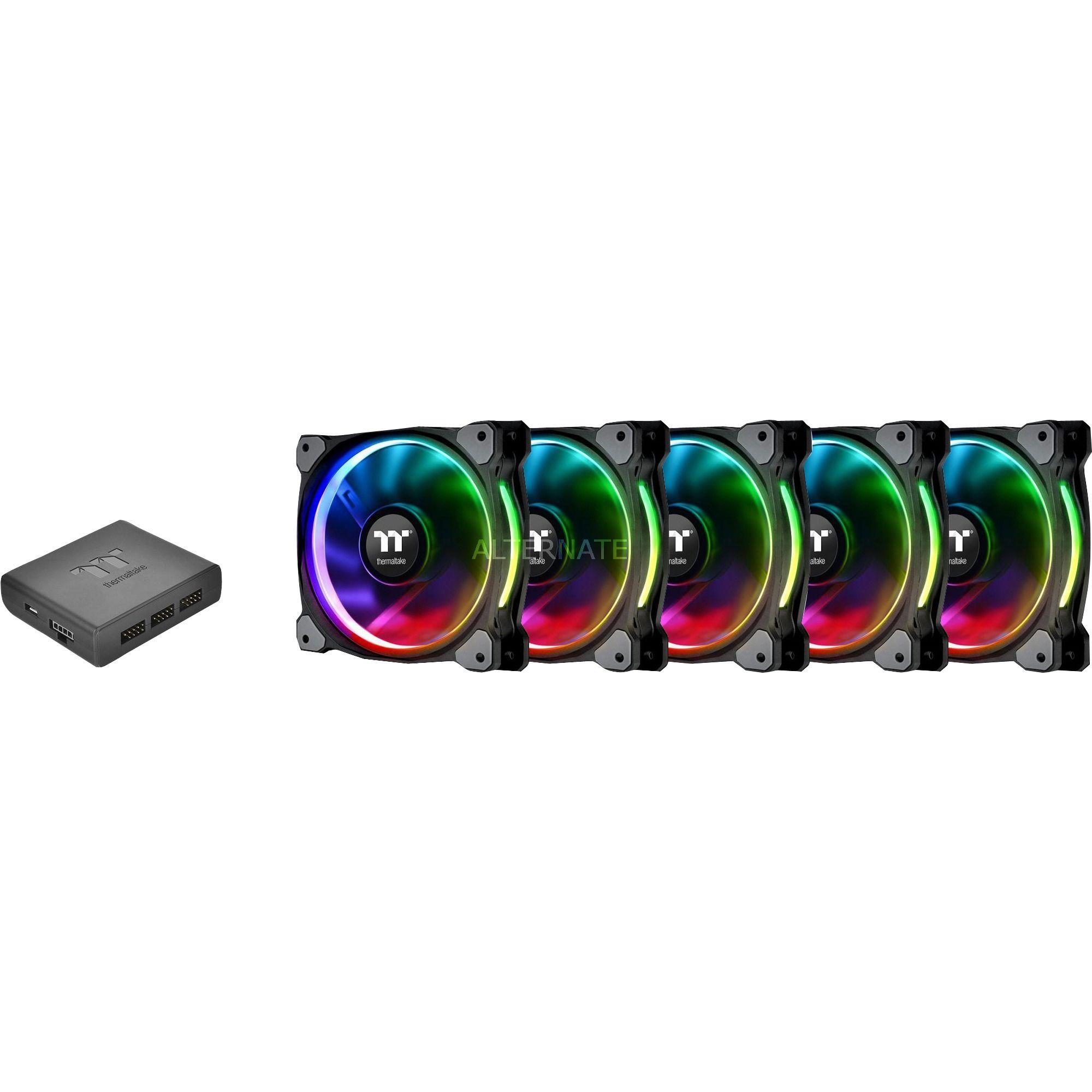 boitier pc gamer alienware vente unit centrale pc pas cher. Black Bedroom Furniture Sets. Home Design Ideas
