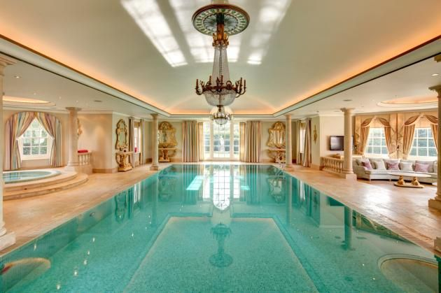 Making A Splash The World S Most Amazing Swimming Pools Luxury Pools Indoor Amazing Swimming Pools Indoor Swimming