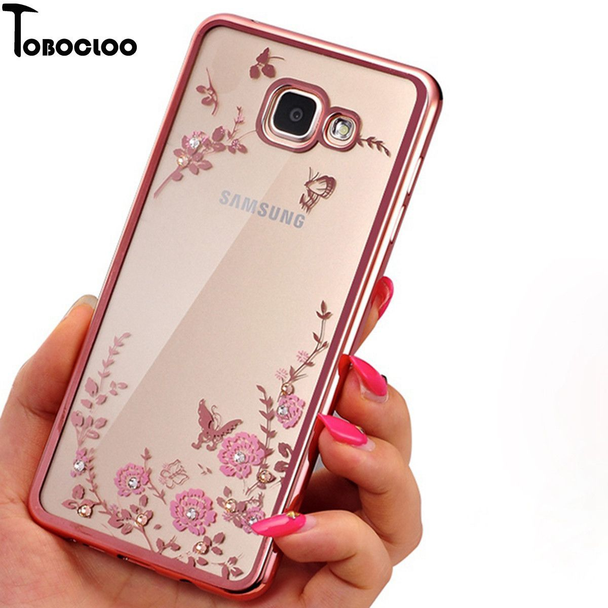 custodia samsung galaxy s3 2017