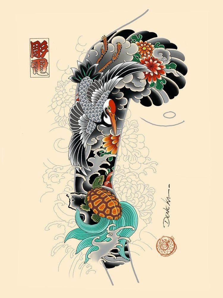 Black and gray tattoos  #tatuagens  #irezumi tatuagens irezumi, irezumi dragon, irezumi frog, tattoo japanese style irezumi, japanese irezumi, irezumi tattoo design, hanya irezumi, irezumi snake, irezumi design, irezumi homme bras, tatouages irezumi, kirin tattoo irezumi, irezumi koi, irezumi back, irezumi tattoos, irezumi tattoos samurai, japanese sleeve tattoos irezumi, tebori tattoo irezumi, wabori irezumi, irezumi back tattoo, japanese tattoo designs irezumi, japanese tattoo irezumi, japanes