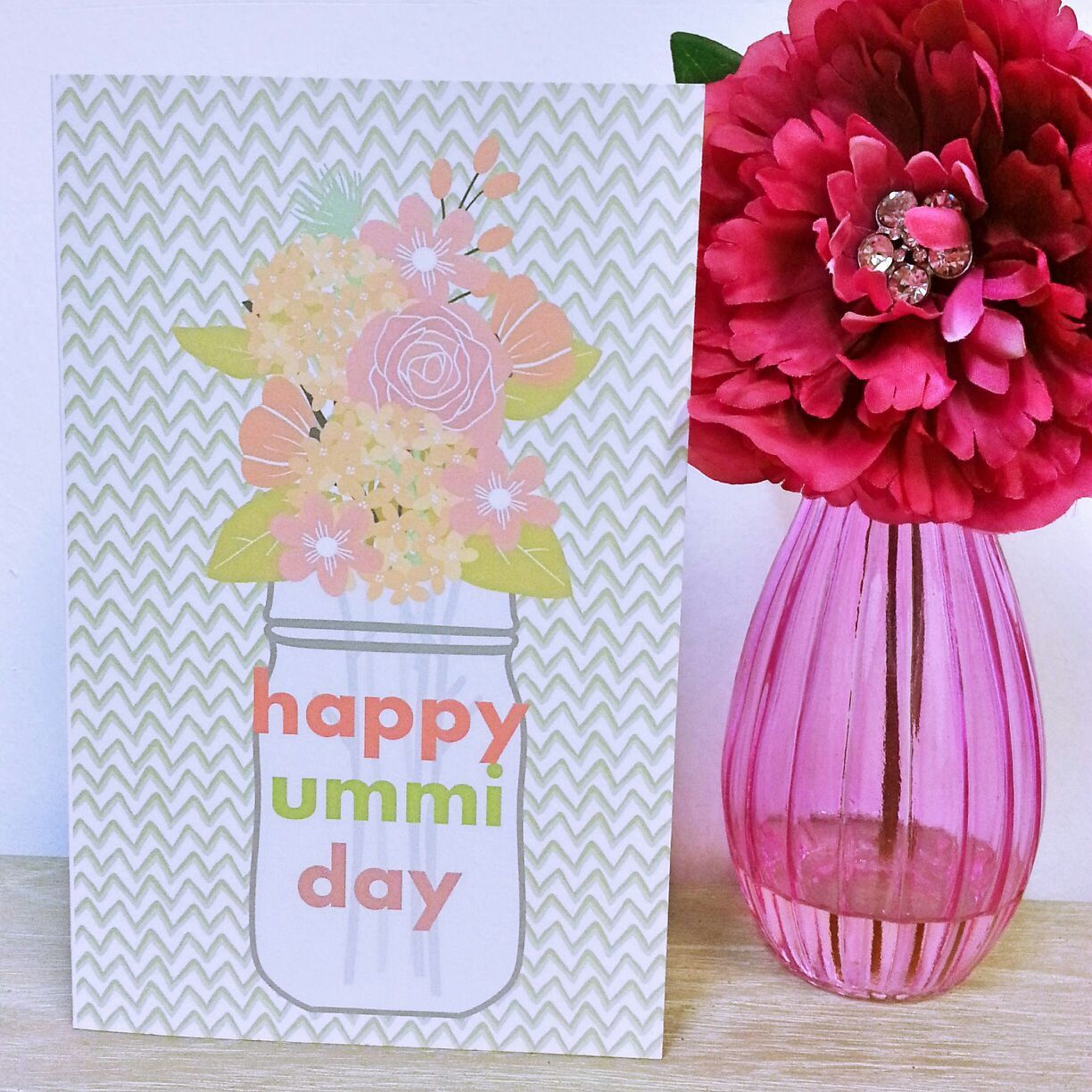 Surprise Mom  uMotherus Dayu  Gift Set  Gift Packages