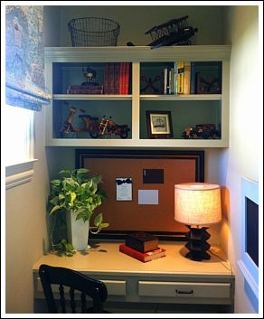 Small Space Decorating Ideas When you are decorating small spaces ...
