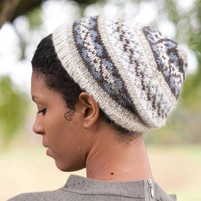 Phowa - a matching hat & legwarmers. Two patterns in one! http://buff.ly/2gsbFVO - #knitting #knittersofig #knittersofinstagram #knittersoftheworld #knittersofravelry #knitstagram  #strikk #stricken #strikking #instastrikk  #instaknit #knittersgonnaknit  #instaknitters #yarnaddict #yarnstagram #yarn #christmasknitting #holidayknitting
