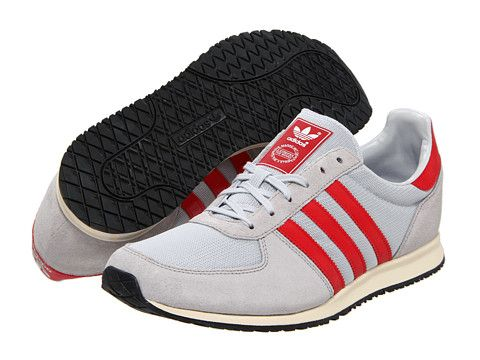 6pm zapatos adidas