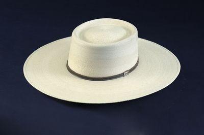 d7c1cf4e Atwood Nevada Palm Hat in 2019 | Hats | Cowboy hats, Buckaroo hats ...