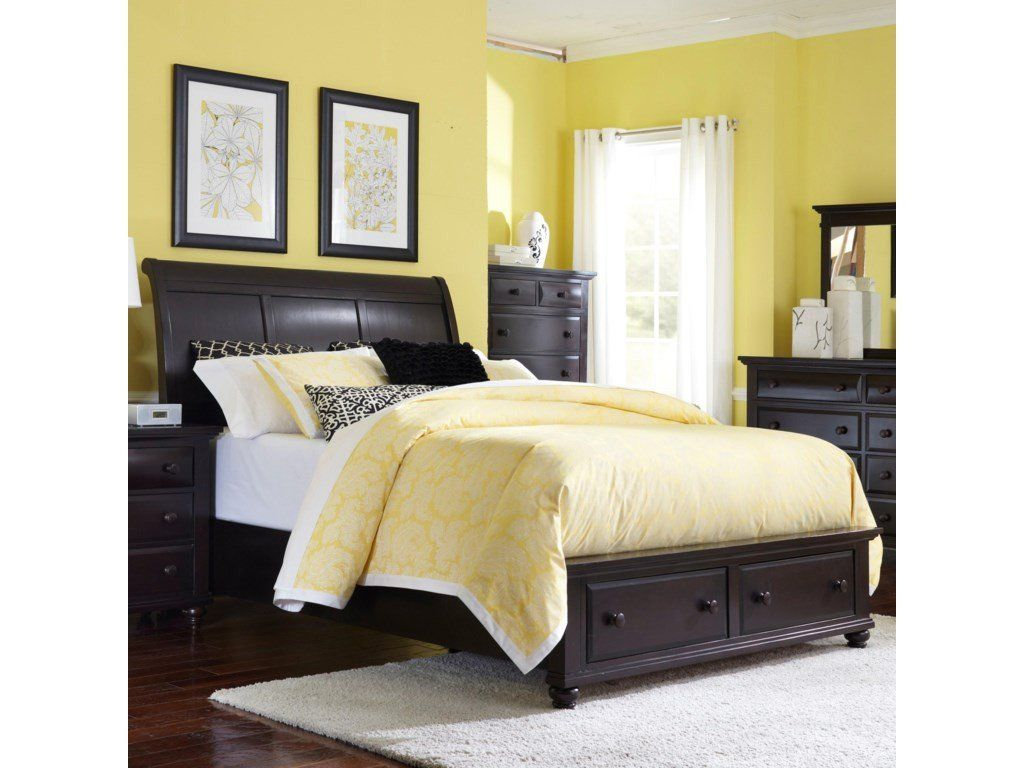 Lyla King Bedroom Group By Broyhill Furniture Broyhill Bedroom Furniture Discount Bedroom Furniture Bedroom Set