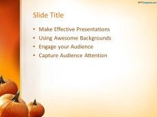 0057 thanksgiving ppt template 3 power point templates pinterest 0057 thanksgiving ppt template 3 toneelgroepblik Image collections