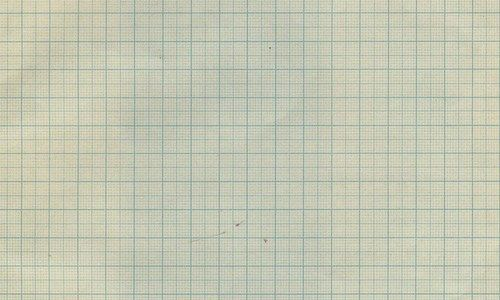 recycling texture - Google Search crafts Pinterest Illustrations - print free graph paper no download