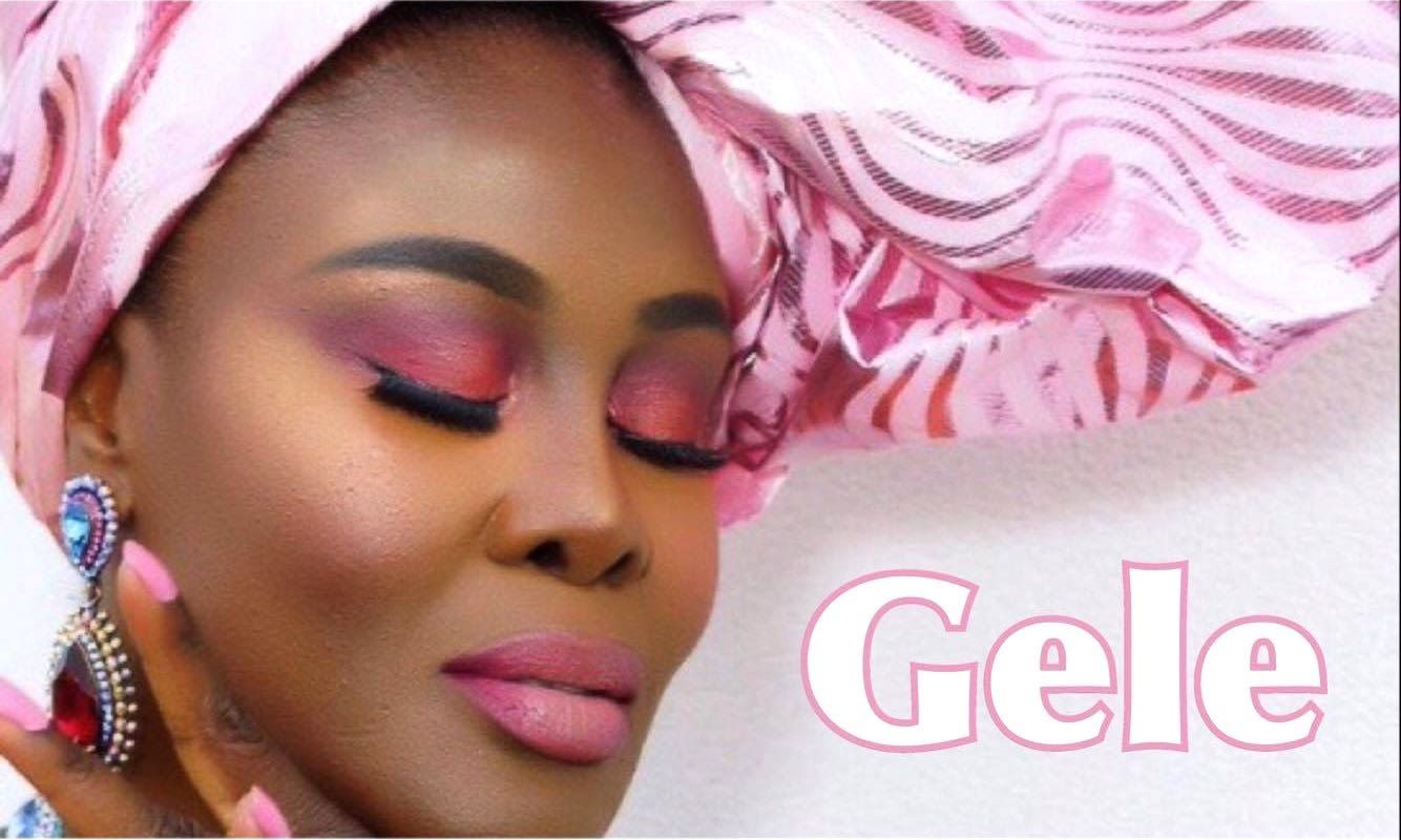 How to: Bridal make up - YouTube