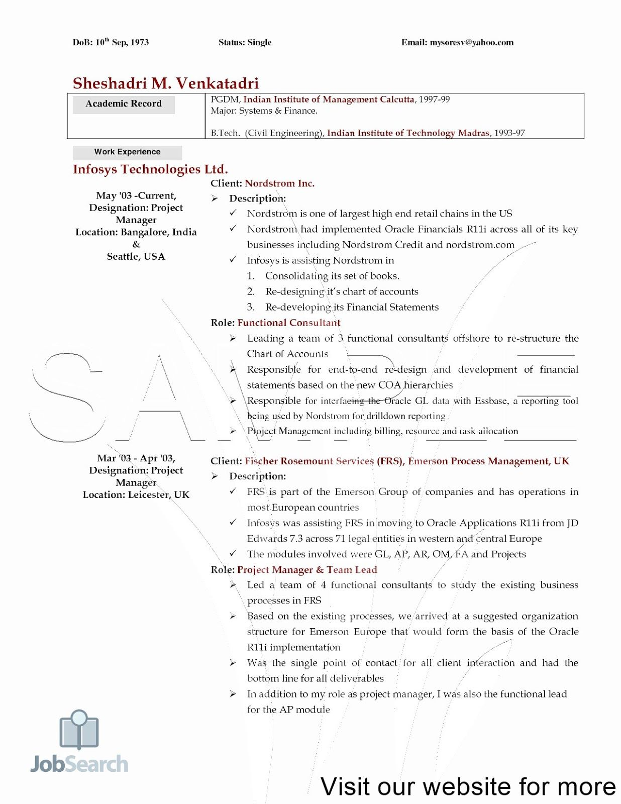 Sample Resume Registered Nurse Entry Level 2020 in 2020