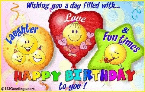 Pin By Kris Brown On Happy Birthday Signs Pinterest Happy Birthday
