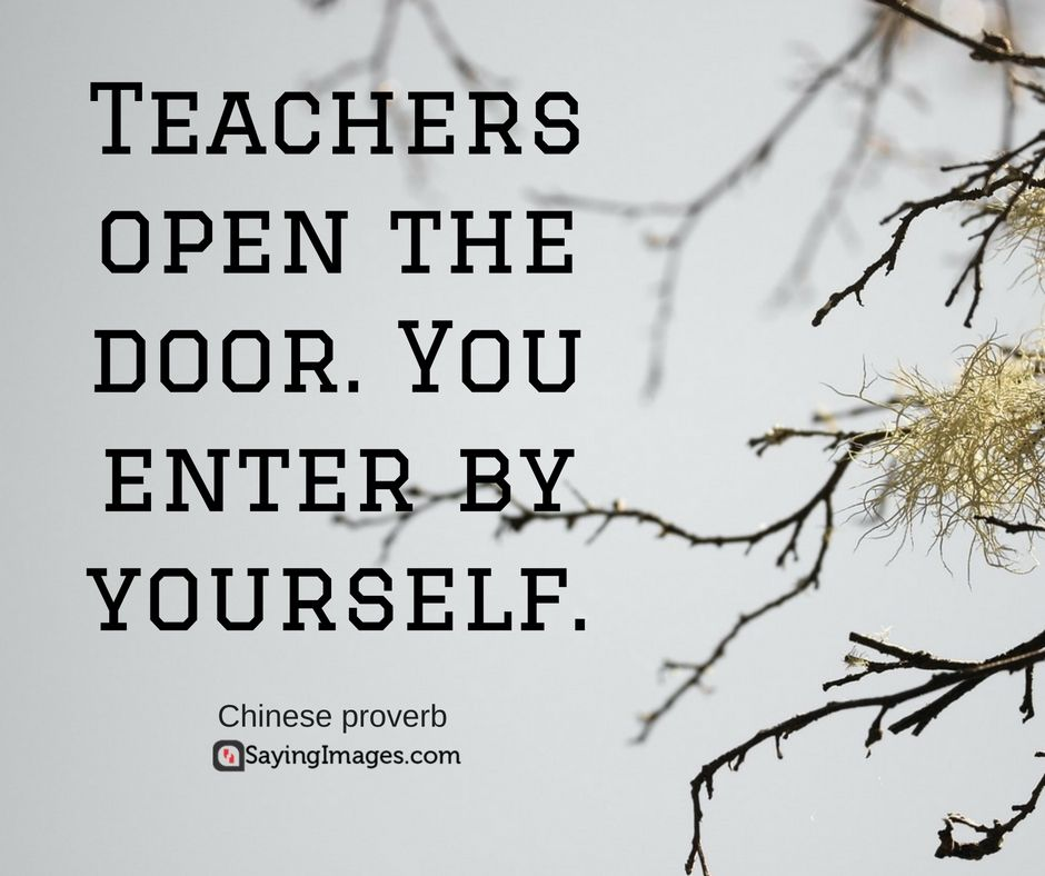 30 Happy Teachers Day Quotes And Messages Sayingimages