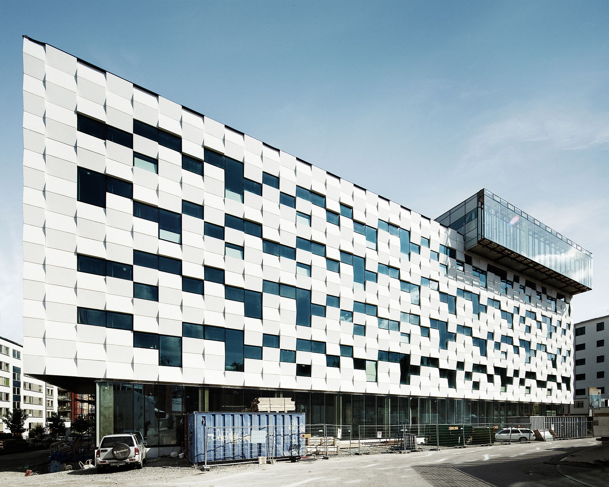 m-ltaren-office-building-rosenbergs-arkitekter_rosenbergs-ark-maltaren