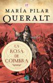 La rosa de Coimbra