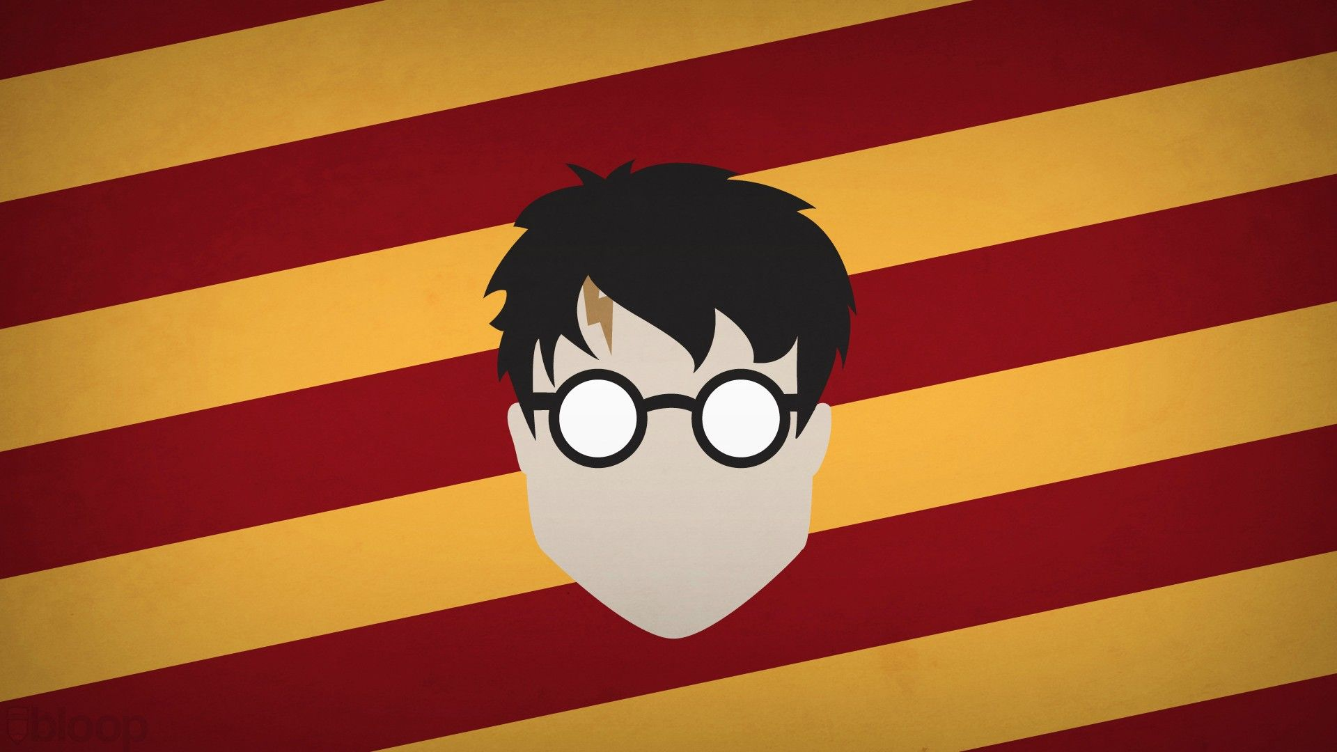 Wallpapers Mostly Geeky Nerdy Stuff Nothing Too Artsy Album On Imgur Harry Potter Wallpaper Harry Potter Cartoon Harry Potter Pictures
