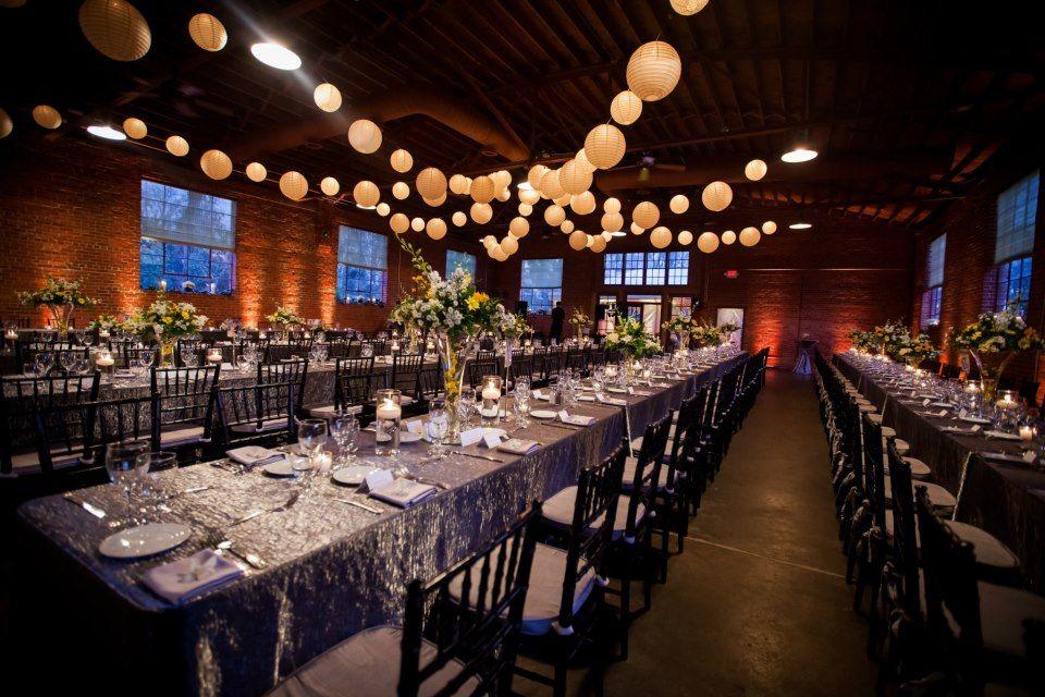 7 Of My Favorite Wedding Venues In Columbia Sc Wedding Venues Venues Wedding