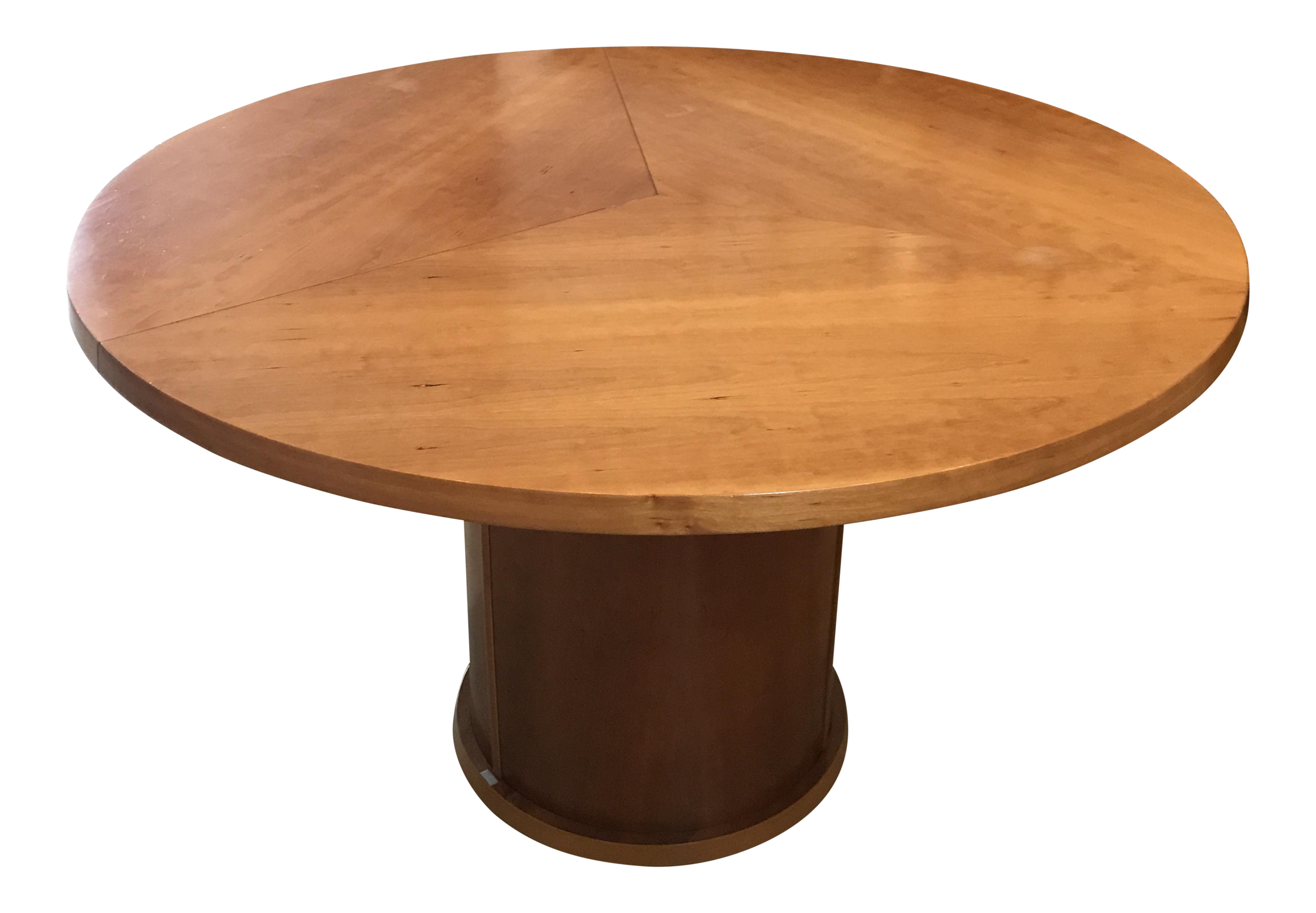 Skovby Cherry Dining Table Dining Table Table Dining