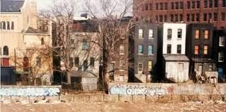 Washington Dc Ghetto Google Search New York City Pictures Bronx Nyc City Pictures