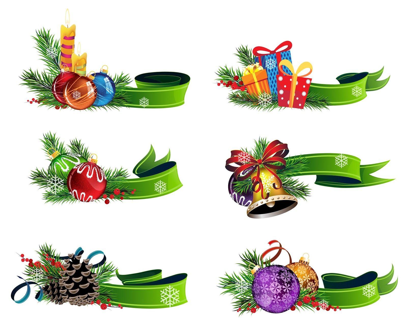 Banco de imagenes adornos navide os navidad pinterest - Motivos navidenos dibujos ...