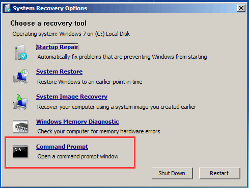 "How to Fix ""0xc000000f"" Error on Different Windows System #windowssystem"