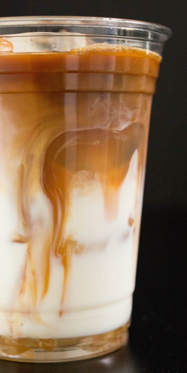 Starbucks Iced Caramel Macchiato Recipe Recipe Caramel Macchiato Iced Caramel Macchiato Recipe Coffee Recipes Starbucks