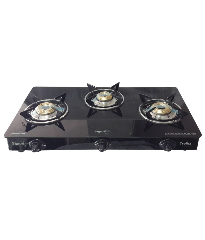 Topprice.in Price Comparison in India Appliances online
