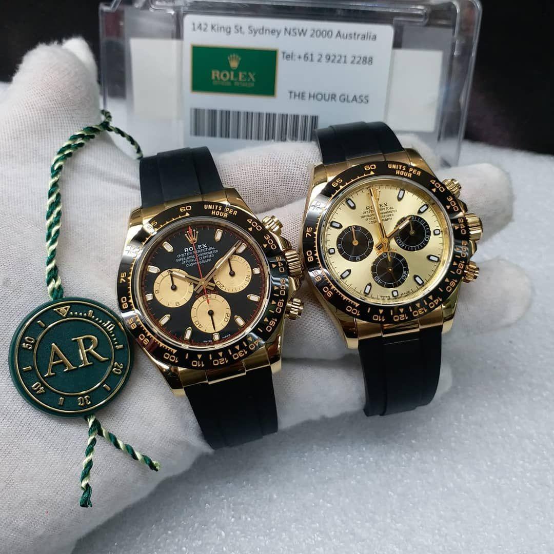 Whatsapp 62 819 9830 6591 Shipment Dhl Ems Aramex Payment Wu Mg Paypal Bank Btc 83 Jammahal Jambranded Iphonexs Luxurylifestyle Luxury