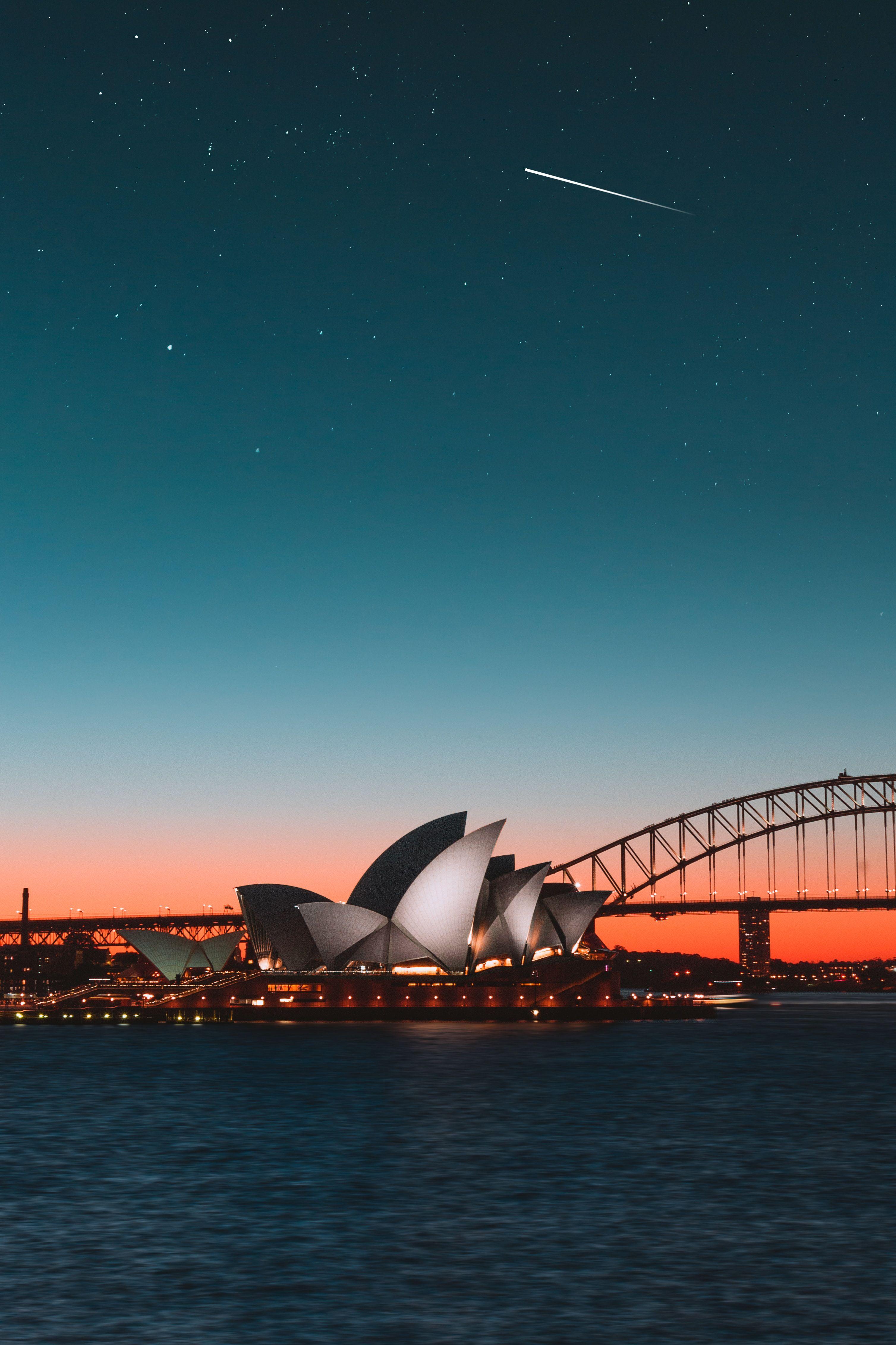 Sydney, Australia. Australia travel, Australia wallpaper