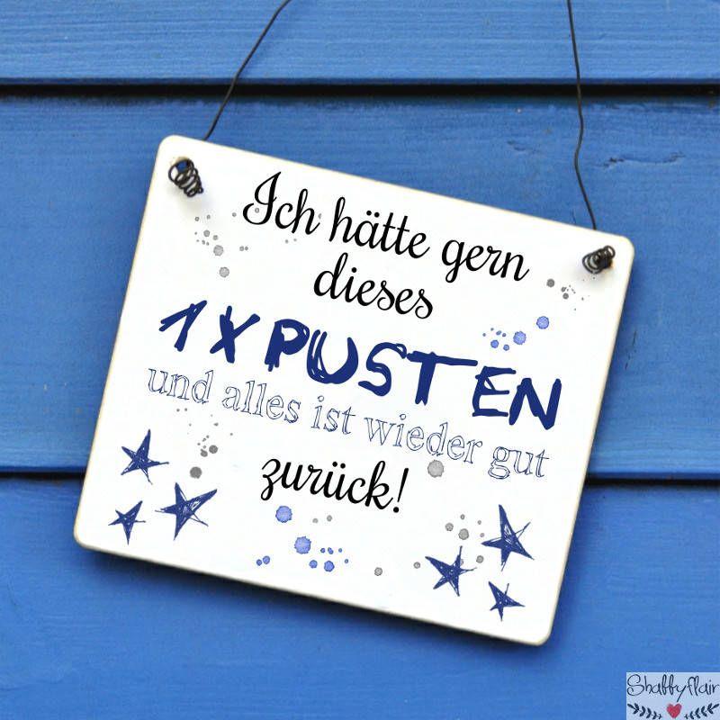 Pin Von Heike Blaul Auf Spruche Nette Spruche Fur Jeden Tag Kindheitserinnerungen Kindheit Kindheitserinnerungen Zitate