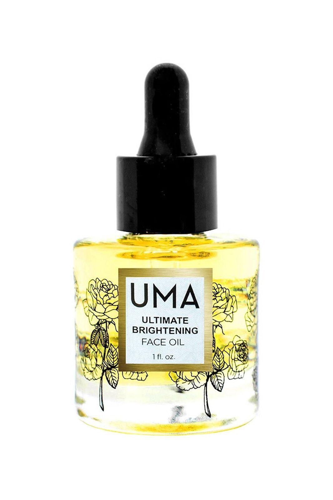 The One Product You Need When Your Face Is A Dry, Flaky Mess #refinery29  http://www.refinery29.com/winter-skin-face-oils#slide-2  For the ultimate in indulgence, try an UMA oil. They are 100% organic and natural, with all of the ingredients harvested on the family estate in India; oils don't get purer than this. Rose oil, one of the main ingredients, retains moisture and helps reduce redness.UMA Ultimate Brightening Face Oil, $150, available at <a…