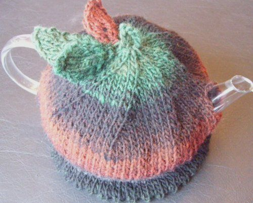 Pin By 447446230899 On Tea Cosies Pinterest Tea Cozy Knitting
