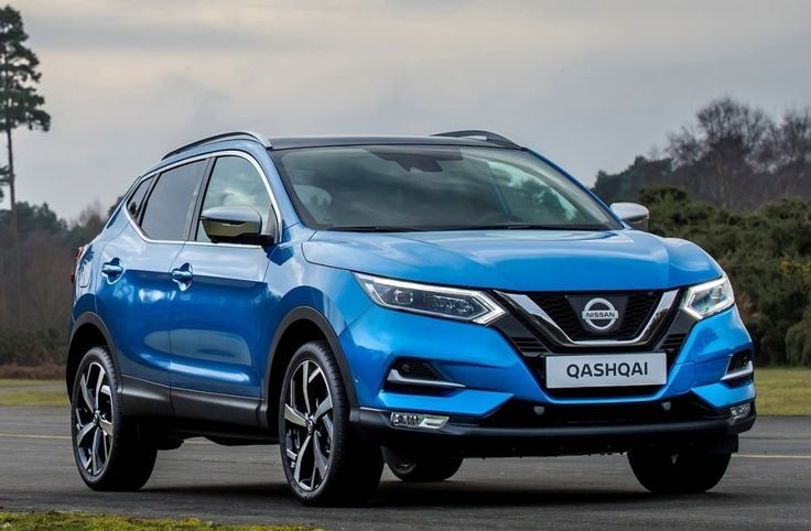 Nice Nissan 2017: 2018 Nissan Qashqai... Cool Cars Check More At  Http://carboard.pro/Cars Gallery/2017/nissan 2017 2018 Nissan Qashqai Cool  Cars/