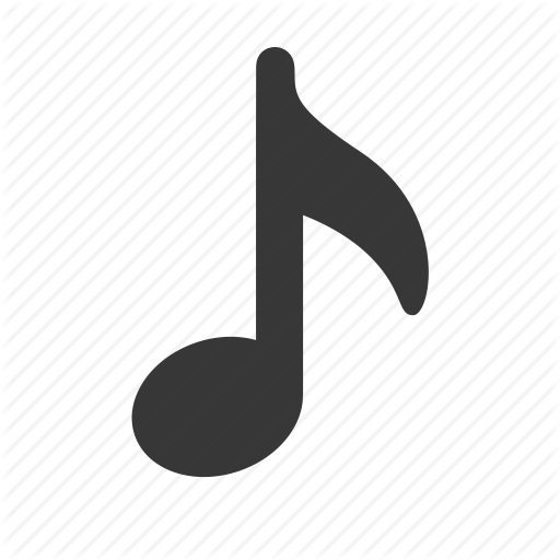 Music Note Icon Image 34255 Music Notes Image Music
