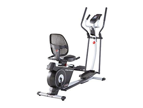 Best Elliptical Machine For Modern Family In 2019 Reviews Hot