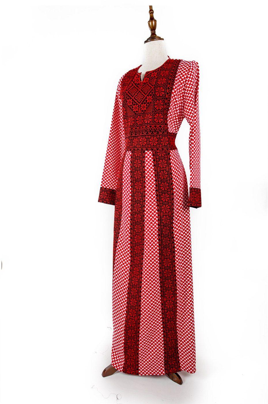 جلابية النشمية متجر السندس Fashion Dresses Wrap Dress