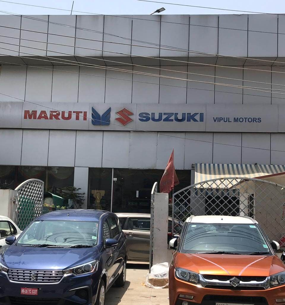 Maruti Suzuki Arena is one of the bestselling cars in
