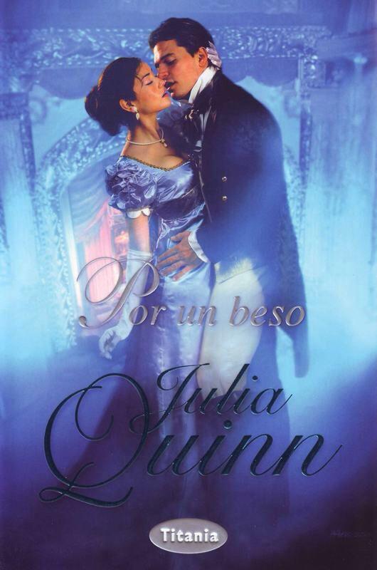 Julia Quinn Romance Historico Romance Livros