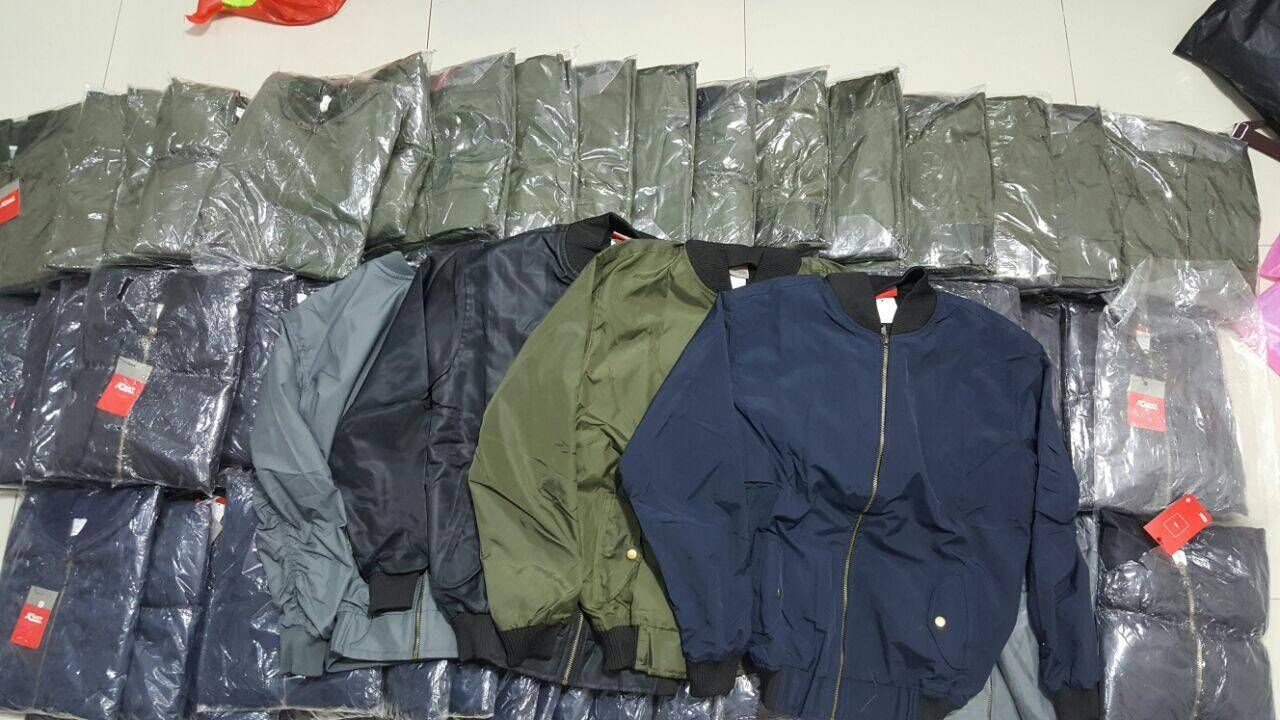 Pin Di 0899 0071 066 Three Jaket Parka Gambar Jaket Jaket Jeans