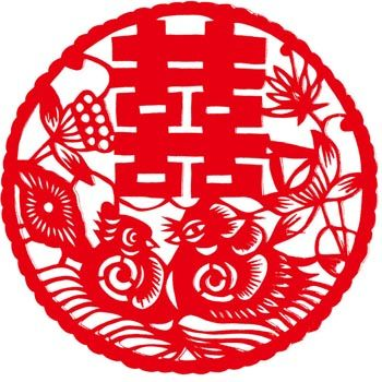 Google image result for httpcultural chinachinawhupload blessings under the sissors paper cutting china culture mightylinksfo