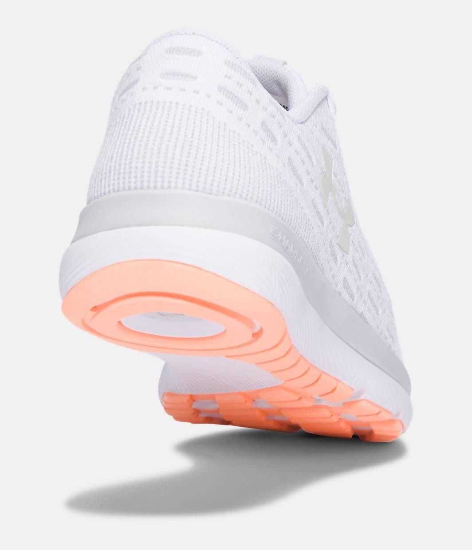 befdf6fa2 Women's UA Threadborne Slingflex Shoes | Style | Shoes, Shoe ...